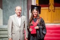 Магистры ТулГУ получили дипломы с отличием, Фото: 125