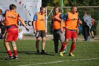 Финал и матч за третье место. Кубок Слободы по мини-футболу-2015, Фото: 70