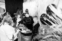 Black Party Tele2, Фото: 118