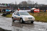 """Тульские автомобилисты показали себя на """"Улетных гонках""""_2, Фото: 48"""