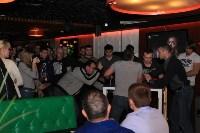 Соревнования по армреслингу в Hardy bar. 29.03.2015, Фото: 10