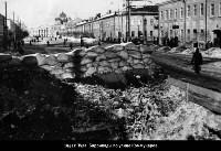 Фотопроект: Тула в годы войны, Фото: 25
