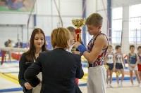 Спортивная гимнастика в Туле 3.12, Фото: 61