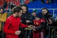 """Матч """"Арсенал"""" - """"Рубин"""", Фото: 40"""