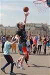 Уличный баскетбол. 1.05.2014, Фото: 44
