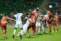 «Арсенал» - «Оренбург» - 0:0, Фото: 92