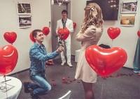 Что подарить любимому человеку 14 февраля, Фото: 5