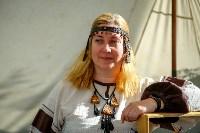 Фестиваль крапивы: пятьдесят оттенков лета!, Фото: 37