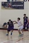 Квалификационный этап чемпионата Ассоциации студенческого баскетбола (АСБ) среди команд ЦФО, Фото: 32