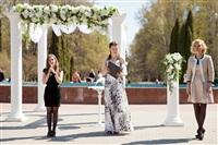 Необычная свадьба с агентством «Свадебный Эксперт», Фото: 47