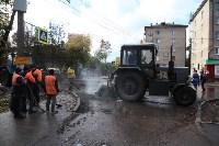 ремонт улицы Руднева, Фото: 14