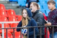 Игра легенд российского и тульского футбола, Фото: 61