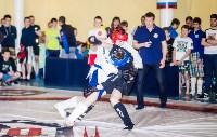 Кубок ЦФО по смешанным единоборствам, 05.05.2016, Фото: 34