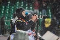 Арсенал-Спартак - 1.12.2017, Фото: 17