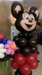 «Ростелеком» отпраздновал с тульской детской филармонией возраст невзрослости , Фото: 8