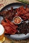 Где в Туле отведать сочные мясные блюда: места и рецепты, Фото: 3