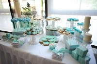 Свадебные хлопоты: обзор услуг, которые украсят ваш праздник, Фото: 2
