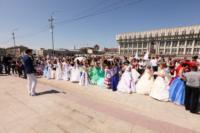 Парад невест-2014, Фото: 28