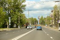 Приемка улицы Болдина. БКАД, Фото: 18