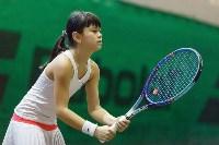 Новогоднее первенство Тульской области по теннису, Фото: 49