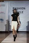 Всероссийский фестиваль моды и красоты Fashion style-2014, Фото: 114