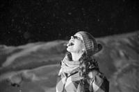 Туляки, пора вставать на лыжи и коньки!, Фото: 16