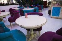 Незабываемые новогодние каникулы для детей и взрослых в центре Тулы, Фото: 14