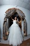 Яркая свадьба в Туле: выбираем ресторан, Фото: 20
