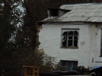 Поселок Товарковский Богородицкого района, Фото: 16