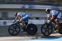 Международные соревнования по велоспорту «Большой приз Тулы-2015», Фото: 26
