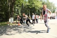 Возрождение традиции ГТО. 8 августа 2015 года, Фото: 25
