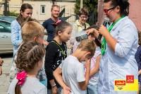 В Туле состоялся финал необычного квеста для детей, Фото: 13