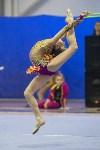 Соревнования по художественной гимнастике 31 марта-1 апреля 2016 года, Фото: 3
