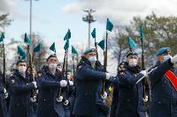 Репетиция парада Победы в Туле, Фото: 67