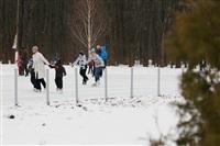 Тульские катки. Январь 2014, Фото: 24