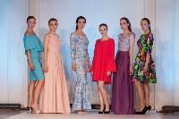 Фестиваль Fashion Style 2017, Фото: 277