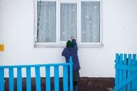 Деревня Алексеевка, Фото: 2