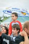 Кубок по мотокроссу 19.07.2015, Фото: 152