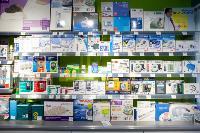 В каких аптеках Тулы всегда полный ассортимент?, Фото: 40