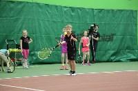 Академия тенниса Александра Островского, Фото: 19