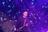Праздничный концерт: для туляков выступили Юлианна Караулова и Денис Майданов, Фото: 34