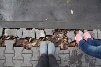ремонт улицы Руднева, Фото: 16