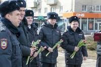 Полиция поздравила тулячек с 8 Марта, Фото: 3