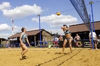 VI международного турнир по пляжному волейболу TULA OPEN, Фото: 144