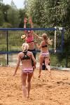 Пляжный волейбол в Барсуках, Фото: 2