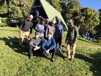 Килиманджаро, Фото: 19