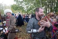 637-я годовщина Куликовской битвы, Фото: 193