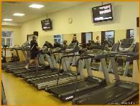 Сколько стоят занятия в тульских фитнес-клубах, Фото: 6