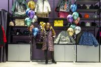 Открытие магазина Аврора, Фото: 36