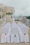 Яркая свадьба в Туле: выбираем ресторан, Фото: 24